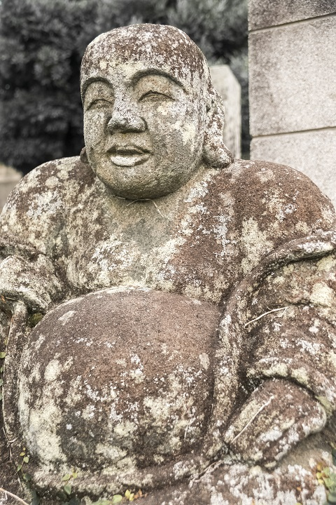風頭公園・亀山社中祈念館(長崎)への行き方