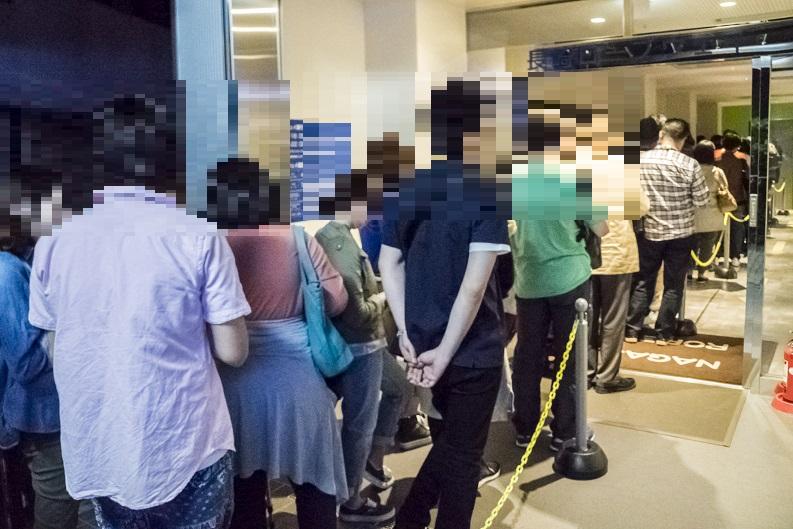 稲佐山行ロープウェイ【混雑具合 & 回避するテクニック紹介!】