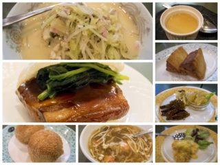 江山楼|コース料理【3000円&5000円を解説!】かなーりお得