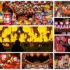 【2021全面中止】「長崎ランタンフェスティバル2021」~達人が〈見どころを神解説!〉