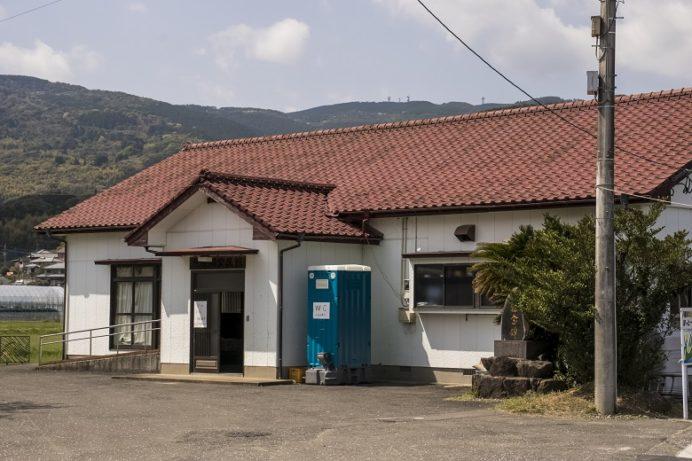 琴海戸根郷公民館