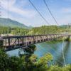 【娯楽施設が一目で分かる〈特製マップ〉】一日遊び尽くせる「野岳湖公園」(大村市)