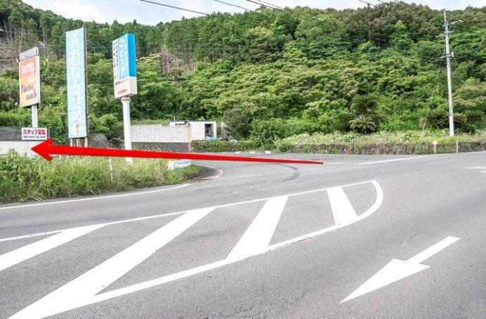 恵あじさい園(長崎県諫早市)