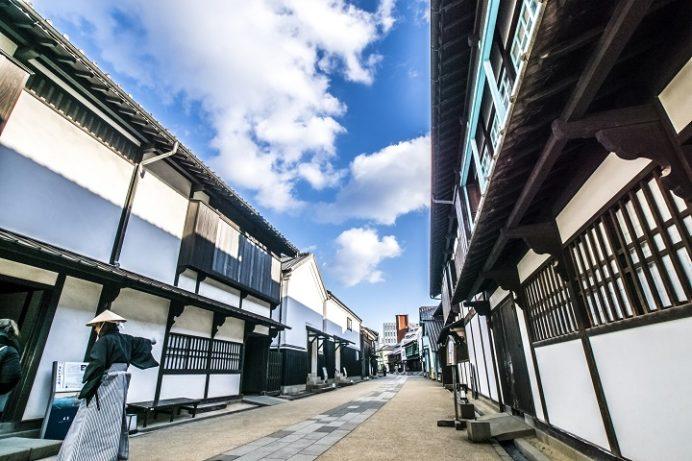 「長崎駅から出島のアクセス」【路面電車編】格安に済む方法!
