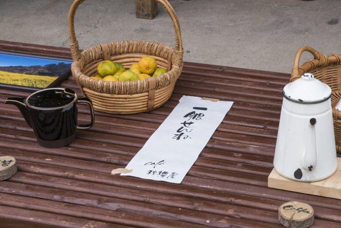 七ツ釜鍾乳洞公園(長崎県西海市)