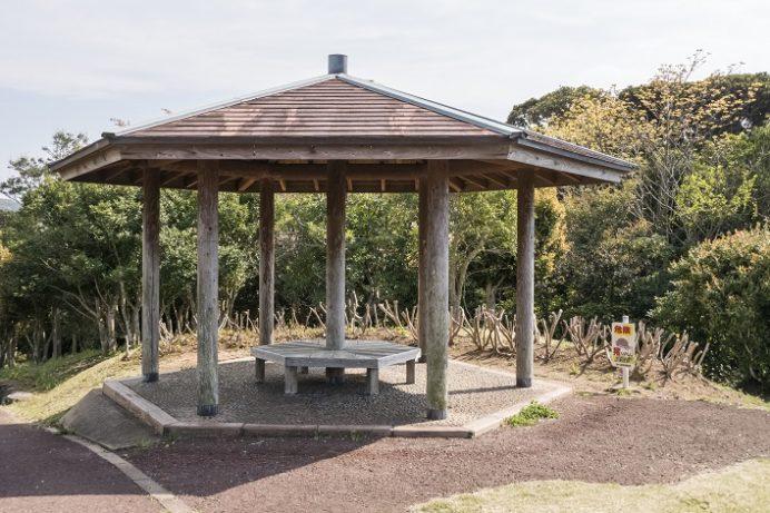 田平公園(平戸市田平町)