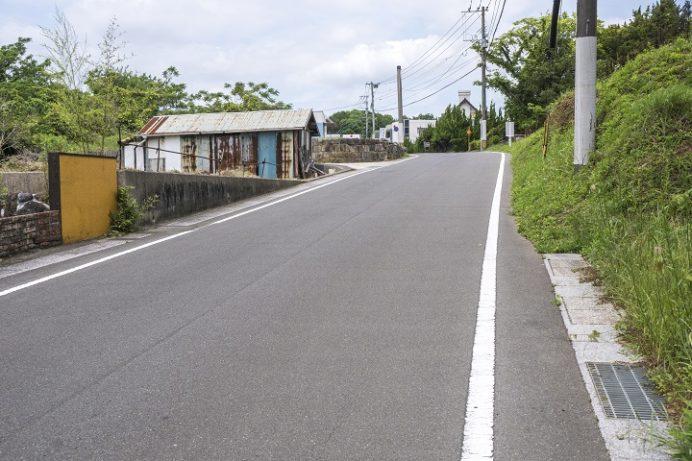 カフェ 梅蓮 (長崎県諫早市)