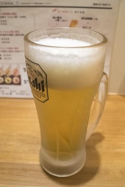 長崎燒小籠包 チャイデリカ(長崎中華街そば)のお得なセット、ネギ麺