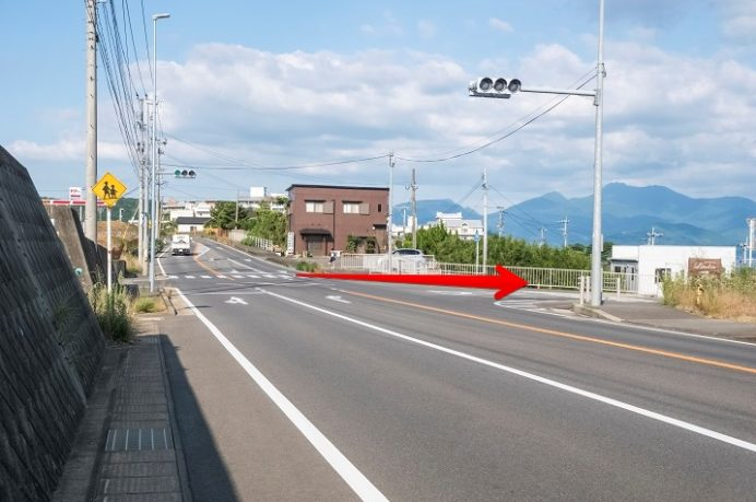 リンデン(Linden)、長崎県諫早市