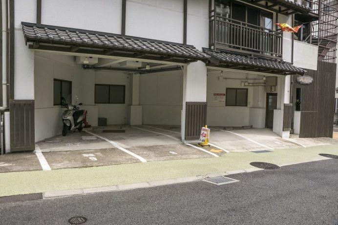 いけ洲居酒屋 むつ五郎(長崎市八幡町)