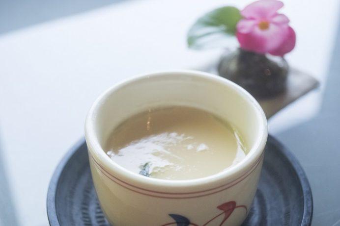 和食茶房 風の彩(長崎県諫早市多良見町)のランチ、和御膳 風