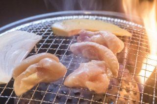 行列のできる鶏料理「鳥むら食堂」(諫早市)【おすすめメニュー7品爆食!一番ウマいのは〇〇?】
