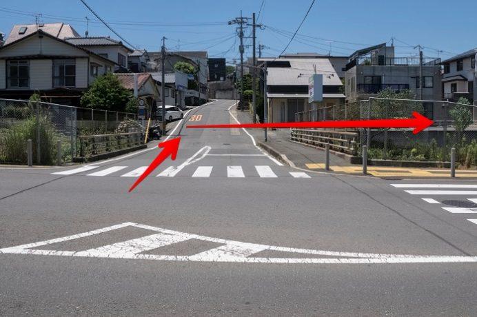 アンボワーズ(amboise)、長与町高田郷