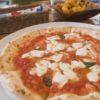 BARBA(ピッツェリア バルバ)【必食メニュー9品】~琴海の鬼うまピザ