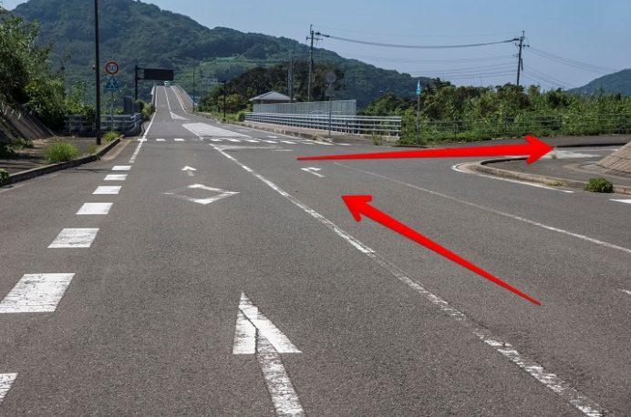 香焼総合公園、辰ノ口海水浴場(長崎市)