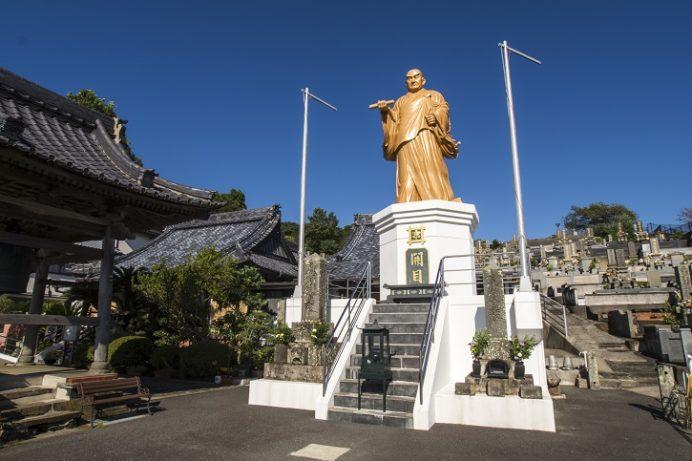 長崎外海神浦地区