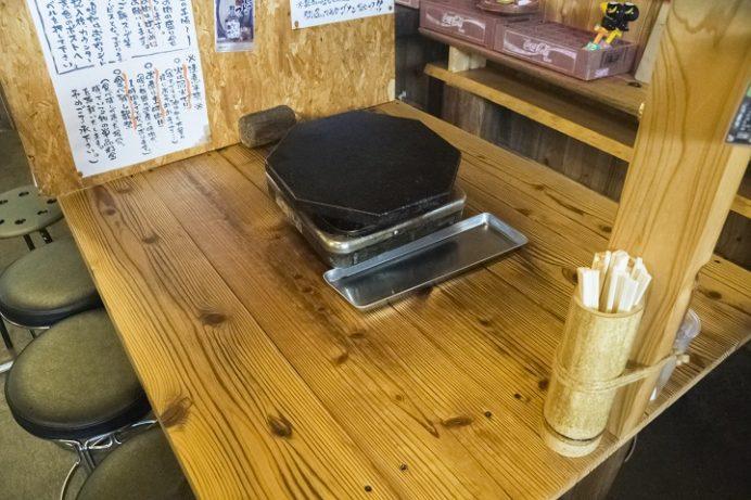 地鶏食堂 ぶっちょ鶏(長崎市琴海戸根町)