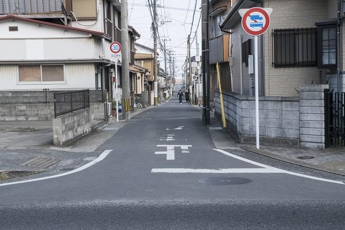 かんざらしの名店 銀水(長崎県島原市白土桃山)