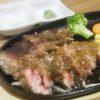 【おすすめメニューベスト15〈全実食〉】ミートスッキー(meat sukky)