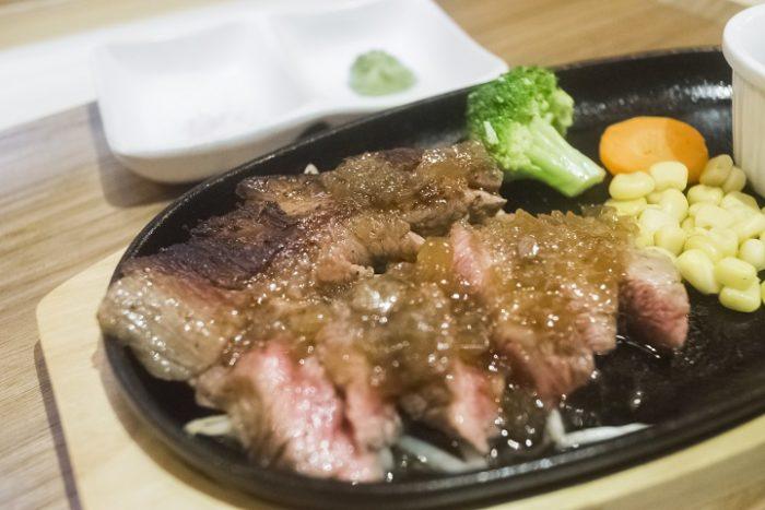 ミートスッキー(meat sukky)【おすすめメニューBEST15】