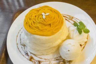 カフェルクス CAFE lx【おすすめメニューBEST10】全実食!