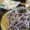 割烹いわさき(琴海)【割烹料理に、うどん・そば】~人気メニューは?