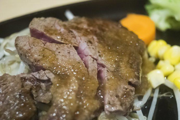 meat sukky(ミートスッキー)長崎眼鏡橋店