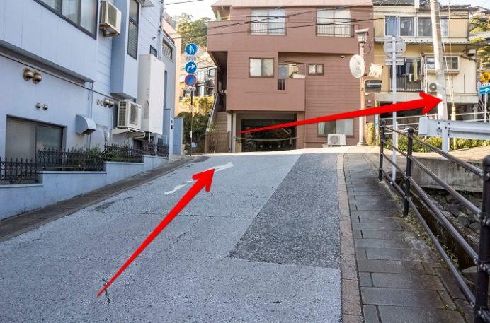 西山神社(長崎市西山本町)、長崎11社スタンプラリー2021
