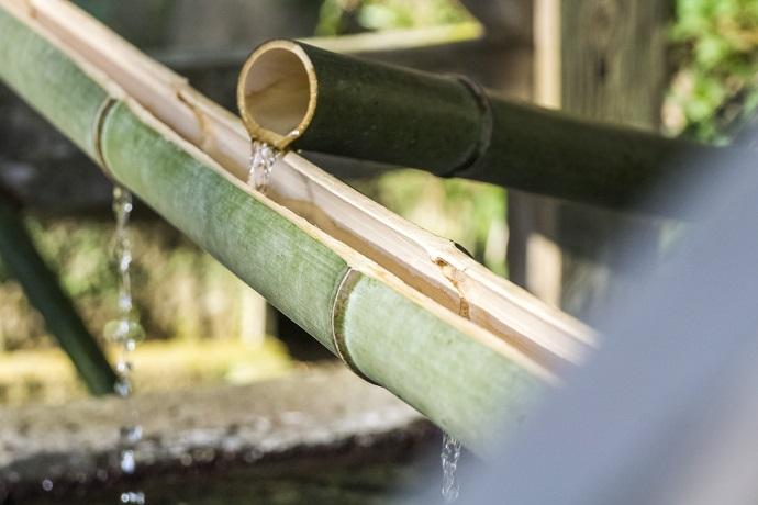 西山神社(長崎市西山本町)、初詣