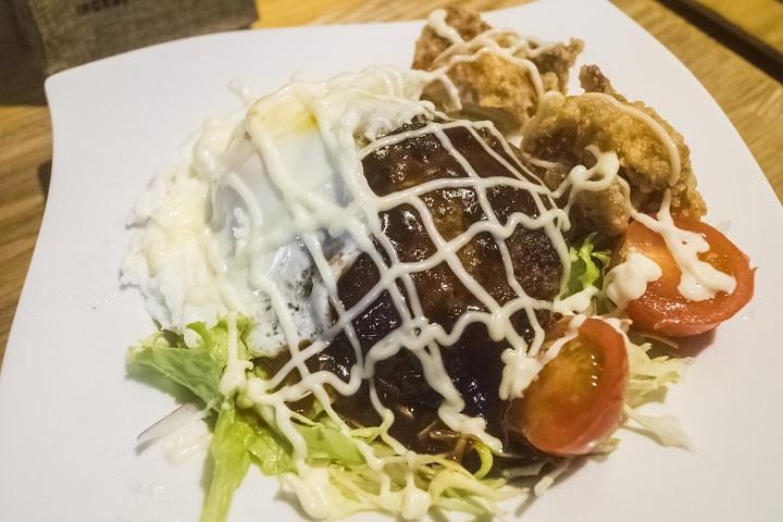 【期間限定!100円引きキャンペーン】「お肉のカフェ ミートスッキー」