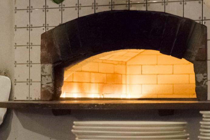 海カフェ&レストラン コスタ九十九島(佐世保市鹿子前町 九十九島パールシーリゾート内)