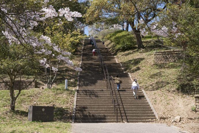 稲佐山公園(長崎市)