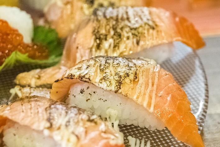 【4/5オープン!】「長崎海鮮SARUUUKEY(サルーキー)」〈メニューは?値段は?オススメは?〉