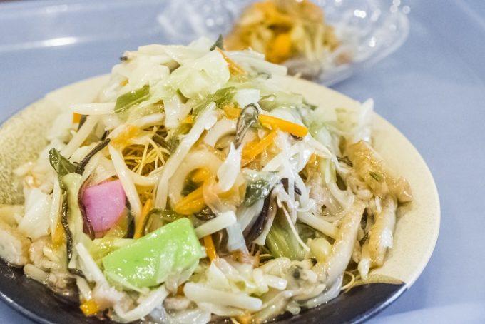 【5/14オープン!】中華居酒屋「China kitchen VAN(藩)」~メニューは?ランチある?