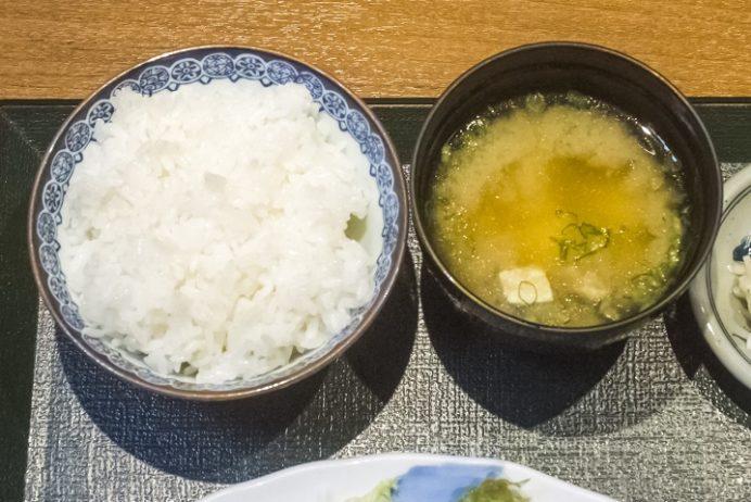 海鮮料理わかすぎ(長崎市戸石町、東長崎地区)