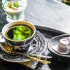 速魚川(はやめがわ/島原市)【素敵すぎる日本家屋Cafe】~おすすめメニューは?