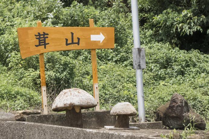 なばやま茶屋ひかり(南島原市西有家町)、カキ氷店