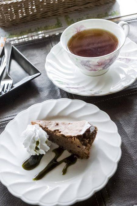 欧風創作料理Kasumi(カスミ・霞)のカスミSET