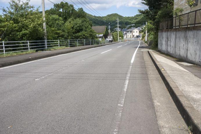 BORDERLESS LOUNGE(カフェ ボーダレスラウンジ)、長与町岡郷